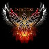 CD1-Jump into Love - Timetravel  -=djbutzi 2015=-