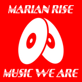 Music We Are 394