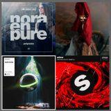 FGR - Mixtape #56
