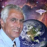 Rob Potter with Guest Michael Salla - 10-15-2015