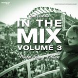 Jack Costello - In The Mix Volume 3 - Part 2