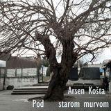 Arsen Košta - Pod starom murvom - gost Darko Miladin