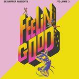 Feelin' Good, Baby Vol.3