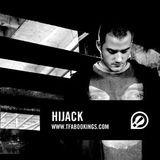 Hijack Date Transmission Mix
