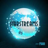 Starstreams Pgm i012