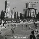 Un été au quartier : A French Rap Summer Mix