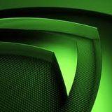 Dj Diaz groovy tech mix 16.11.2010