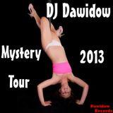 Mystery Tour (Trancemix)