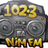 The Q Mix Tape Radio Show 11 28-11-18