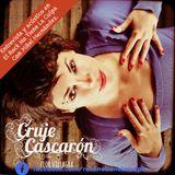 Flor Villagra presentando Disco y dos temas acústicos en El Rock No Tiene La Culpa.