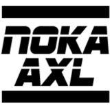 = MIXTAPE = ( NOKA AxL )