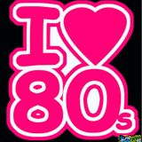 I LOVE THE 80'S PART 01