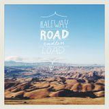 RDO80 - Halfway Road - 2013_06