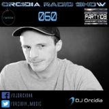 Orcidia Radio Show #ors060