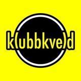 Klubbkveld s2 e6 del1 Rudi Valdersnes