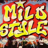 Mildstyle Party Classics!!! Old School, 90s'R&B, Reggae, Dance Classics, Pop, Top40,