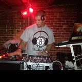 Dj Johnny Blaze NYC MIX