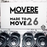 Made To Move Episode 26 | New Years Mix
