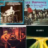 #MixMMP - Jazz Manouche Mon Amour
