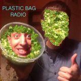 Plastic Bag Radio - Freeze Peach Radio - Show 30