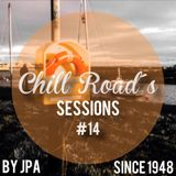 Chill Road Session #14