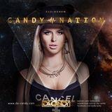 CandyNation  025 Radioshow on HotMix France