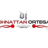 DJ Johnattan Ortega - ARABICA (Original Mix)