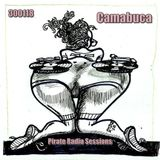 Camabuca Pirate Radio Sessions 300118