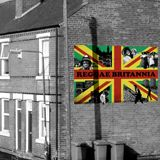 16 British Reggae Greats