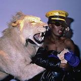 Nightclubbing NEW YORK CITY 1980s