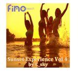 Fino Beach Sunset Experience Vol 4 by C_sky