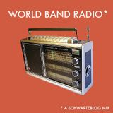 World Band Radio