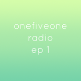 onefiveone 2018 Productions Showcase Mix
