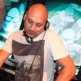 Rob Tissera - Plush Mix, Apr 2015