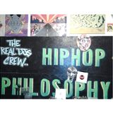 HipHopPhilosophy.com Radio - 04-06-15 - PART 1