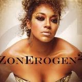 ZonErogen 2 Mixed by DjLou