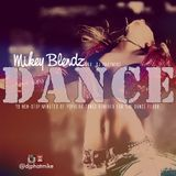 Dance  (Top 40 Dance Remixes)