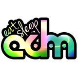 Eat Sleep EDM Podcast 1 by Taesty