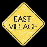 Dj A.M.C & Mc Phantom Live @ East Village