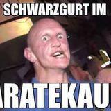littleBLUE - Schwarzgurt im Karatekauen (16.05.2017)