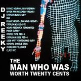 The Man Who Was Worth 20 cents (2004)
