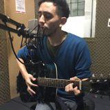 13/05/2017 - Sebastián Verderame en Fuera de Lugar