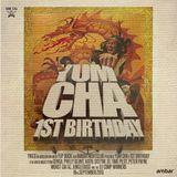 Yum Cha Ambar First Birthday Mix