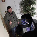 DJ SOULJACK - PODCAST #3