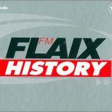 Flaix History Megamix 2006