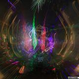 SONGKRAN FESTIVAL 2K16 BY.AEMYSOMYOM.