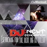 DJ Mag Next Generation Competition Mix Without A Silly Title