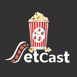 SetCast – Venom!