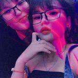 - Pha Quế - Full New - Thái hoàng - Hai Cô tiên - Anh Cheng Mix