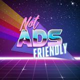 DjSet AddictivMix.v1 -  NotAdsFriendly